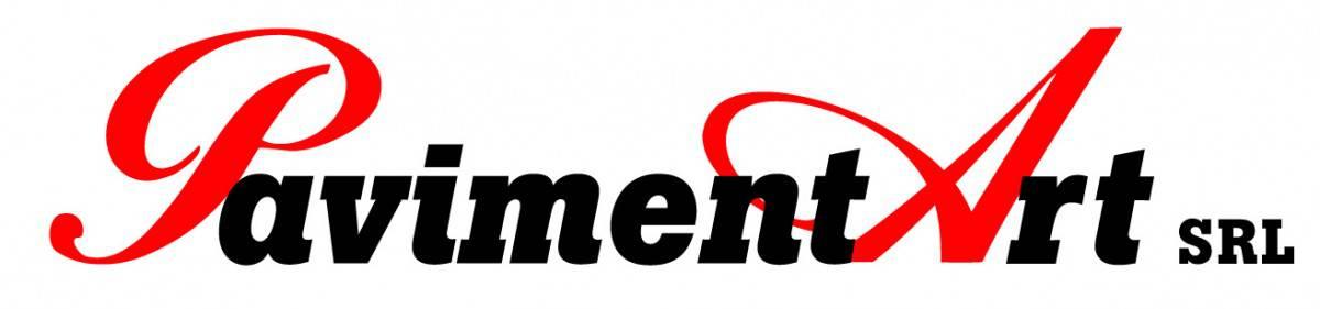 PavimentArt Logo